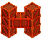 Hobo.logo عکس لوگو