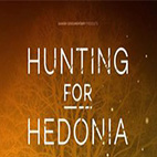 Hunting.for.Hedonia.logo.www.download.ir