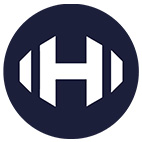Hyperbits.The.Songwriting.Matrix.Complete.TUTORiAL.DECiBEL.logo.www.download.ir