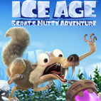 Ice-Age-Scrats-Nutty-Adventure-Logo