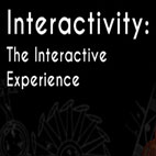 Interactivity-Logo
