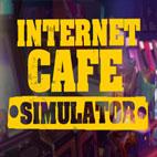 Internet-Cafe-Simulator-Logo