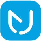 JIBIT-لوگو-نرم-افزار