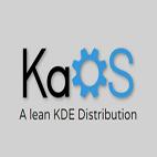 KaOS-2019-v9.0-Logo