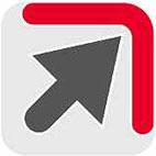 Keysight.VEE.logo عکس لوگو