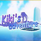 KiKis-adventure-Logo