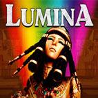 Lumina-لوگو-بازی