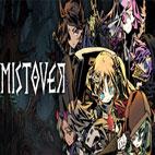 MISTOVER-لوگو-بازی