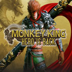 MONKEY-KING-HERO-IS-BACK-Logo