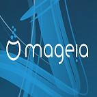 Mageia-v7.0-Logo