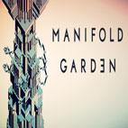 Manifold-Garden-Logo