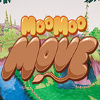 Moo-Moo-Move-Logo