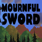 Mournful-Sword-Logo
