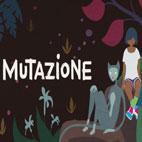 Mutazione-Logo