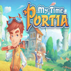My-Time-At-Portia-Logo