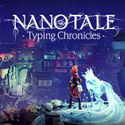 Nanotale-Typing-Chronicles-Logo