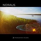 Noraus-album-logo