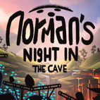 Normans-Night-In-Logo