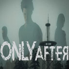 Only-After-Logo