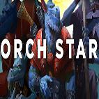 لوگوی بازی Orch Star