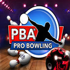 PBA-Pro-Bowling-Logo
