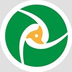 PDF-Split-and-Merge-Basic-v4.0.4-Logo