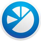 Paragon.logo عکس لوگو