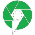 Photos.Exif.logo عکس لوگو