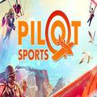 Pilot-Sports-Logo