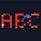 Pixelar.logo عکس لوگو