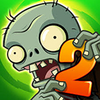 Plants-vs-Zombies-2-cover
