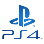 دانلود آپدیت پلی استیشن 4 - PlayStation 4 Update v6.72