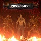 Powerlust