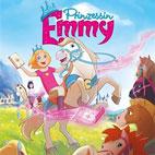 Princess-Emmy-logo