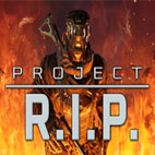 Project-RIP-LOGO