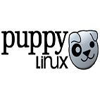 Puppy-Linux-Logo