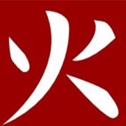 PyroSim.logo عکس لوگو