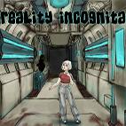 لوگو بازی Reality Incognita