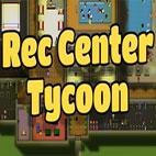 Rec-Center-Tycoon-لوگو-بازی