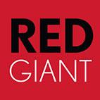 دانلود نرم افزار Red Giant Shooter Suite