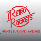 Retro-Rockets-Logo