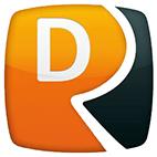 ReviverSoftDriverReviver-Logo