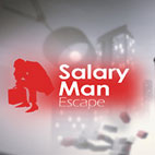 Salary-Man-Escape-Logo
