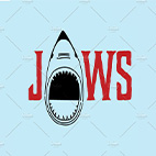 Saving.Jaws.logo.www.download.ir