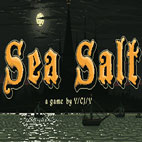 Sea-Salt-Logo