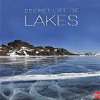 Secret.Life.of.Lakes.logo.www.download.ir