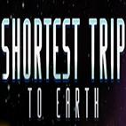 لوگوی بازی Shortest Trip to Earth