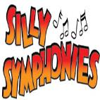 Silly-Symphony-logo