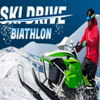 Ski-Drive-Biathlon-Logo