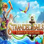 Stranded-Sails-Logo
